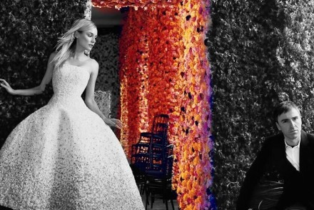 Chapter-Fifty-Dior-and-I-movie-Raf-Simons-Frederic-Cheng