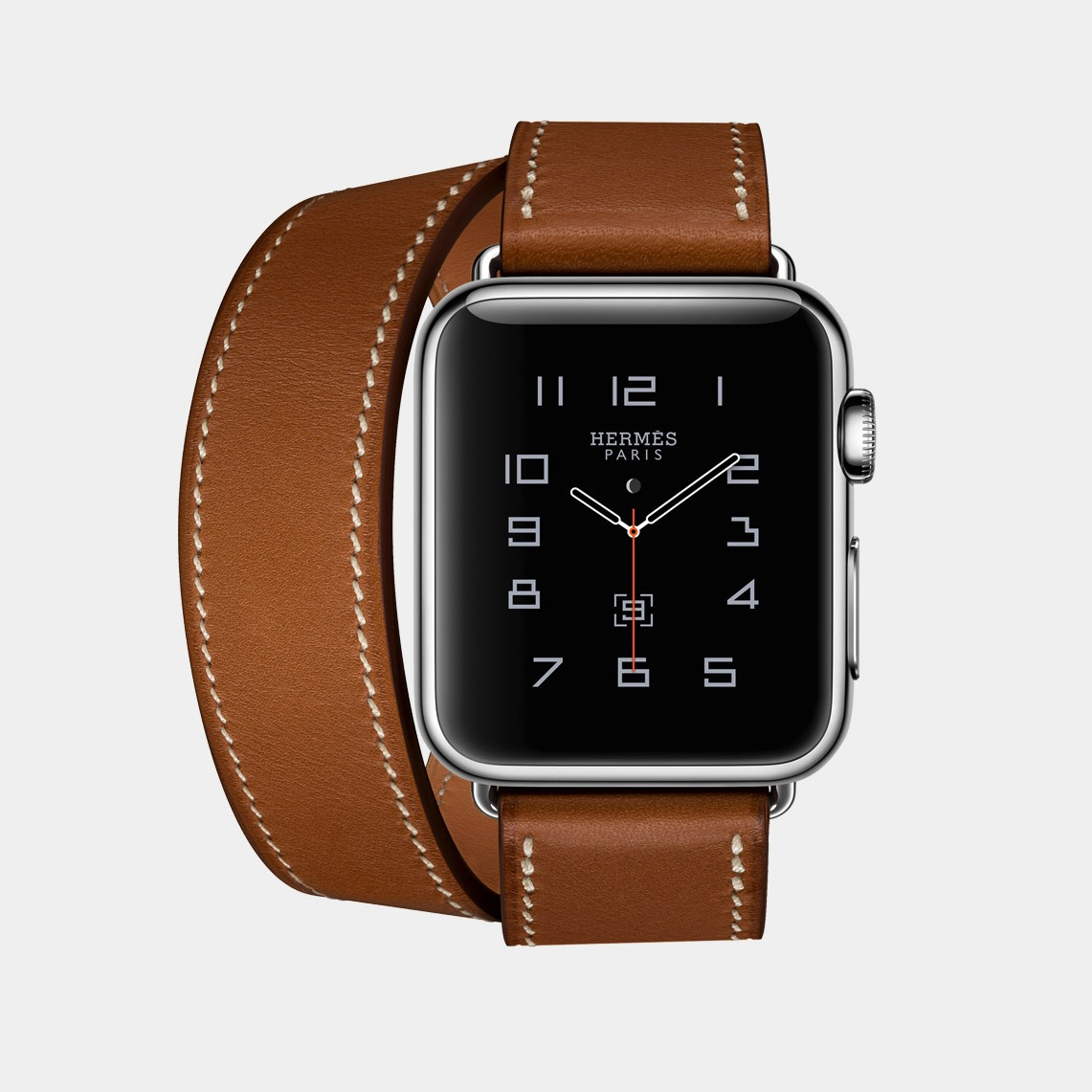 hermes bag - Apple Watch Herm��s, ultimate tech luxury - Chapter FiftyChapter Fifty
