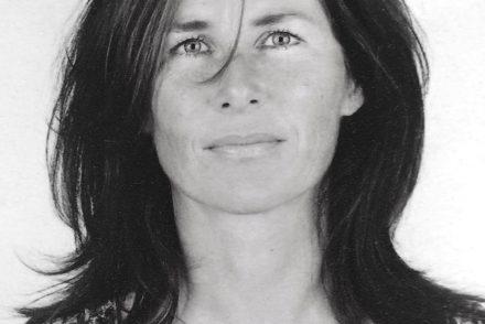 Portraits Caroline van Metelen