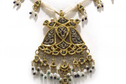 Van Gelder Indian Jewelry