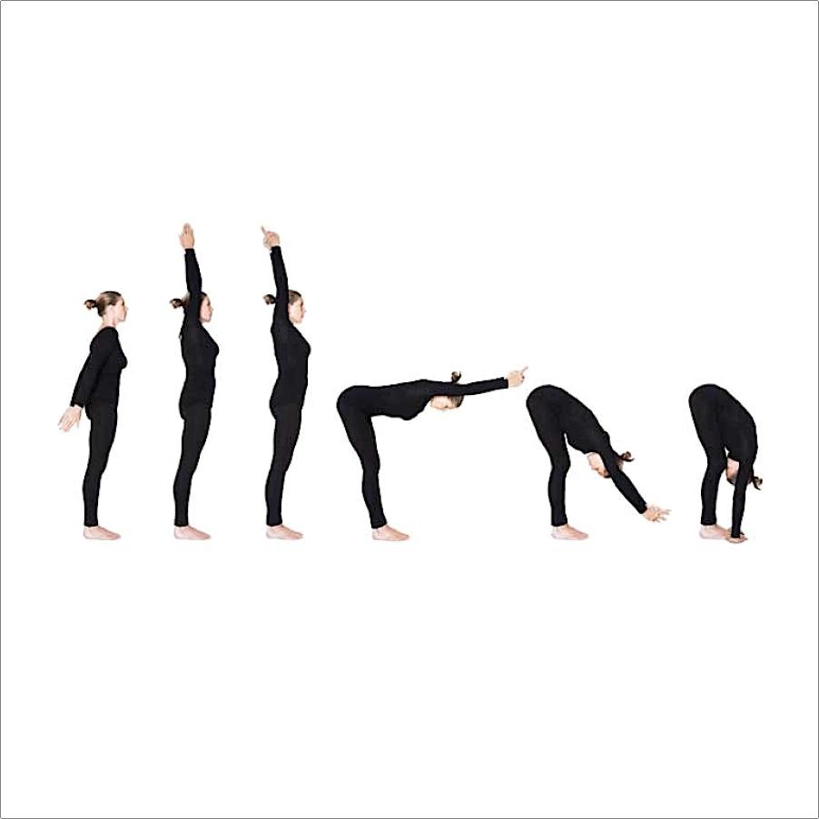 chapter-fifty-yoga-chakra-muladhara-tadasana-uttanasana ...