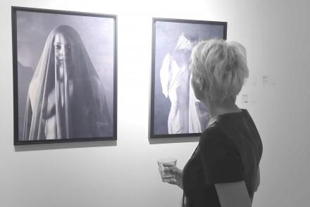 chapter fifty art suspending light george lewis rademakers gallery