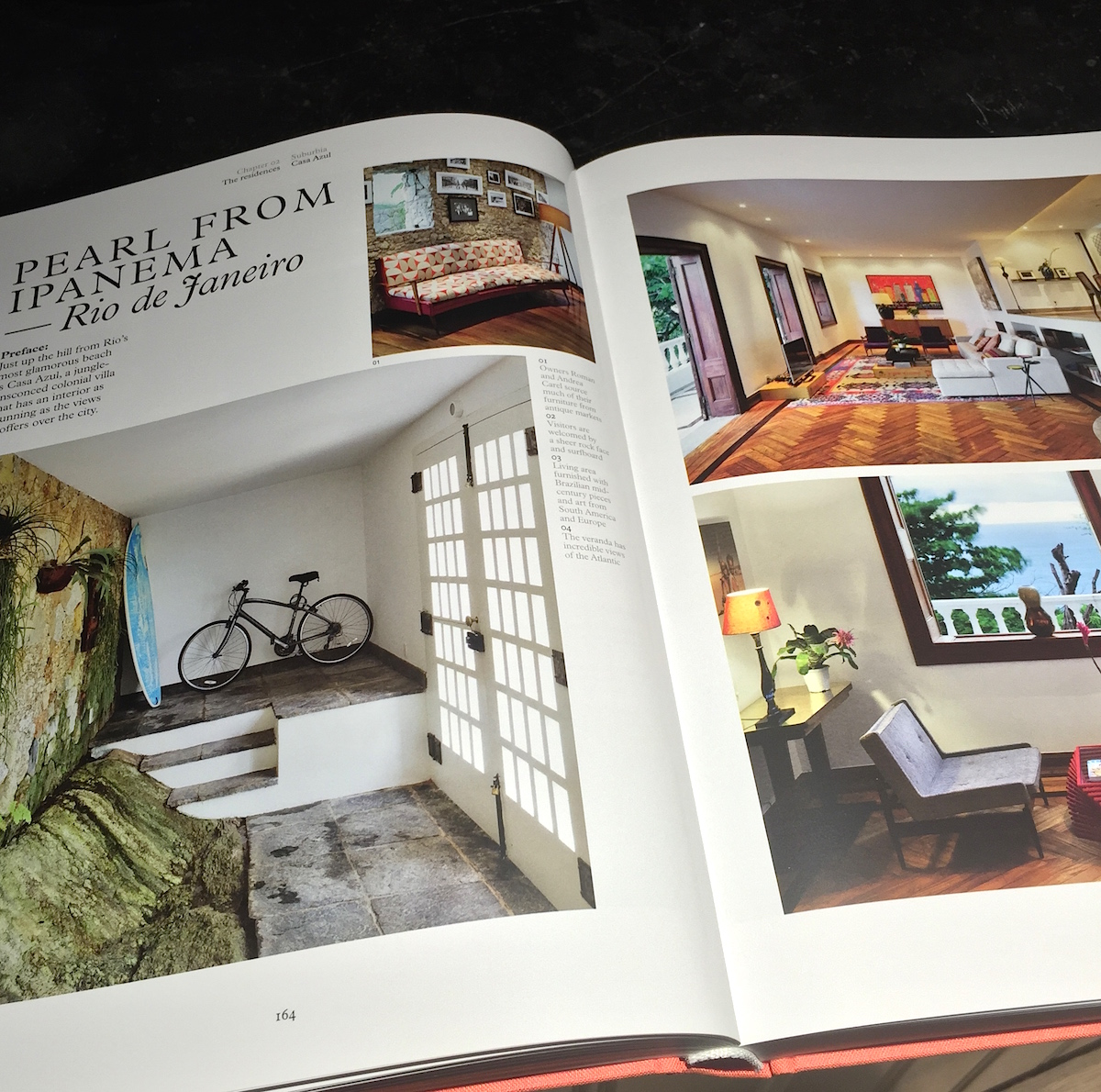 new interior inspiration the monocle guide to cosy homes chapter fiftychapter fifty. Black Bedroom Furniture Sets. Home Design Ideas