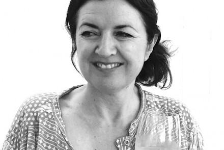 Sue Virginia Smith 2016