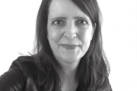 Portraits Annemieke Staupe