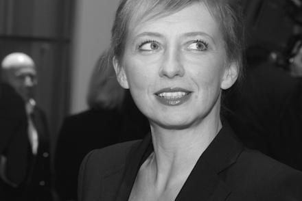Dominique Galliot