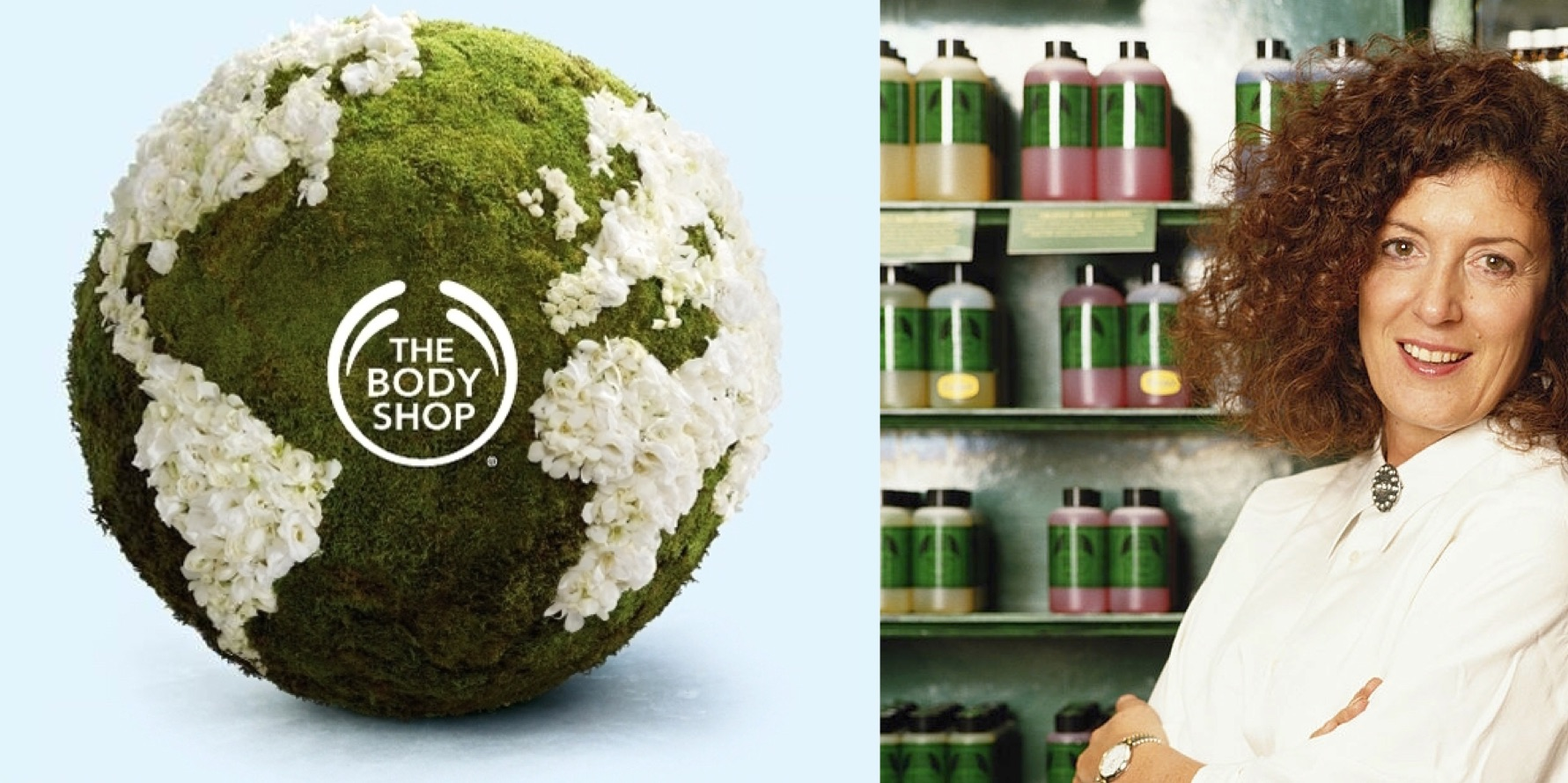 beauty bucketlist update the body shop brushes vegan. Black Bedroom Furniture Sets. Home Design Ideas