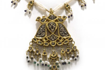 Van Gelder Indian Jewelry