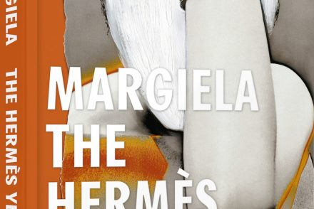 Margiela the hermes years