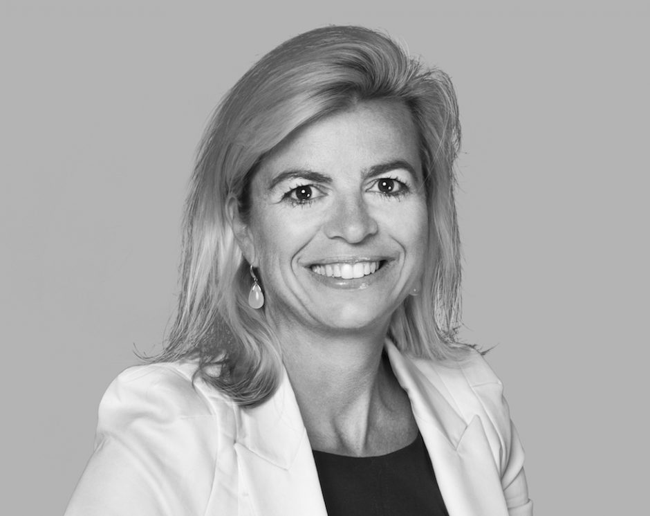 Helene Hoogeboom