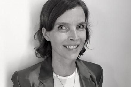 Marjolein van Rooij-Roeloffzen