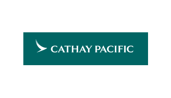 Cathay Pacific #60daysasiapacificjourney