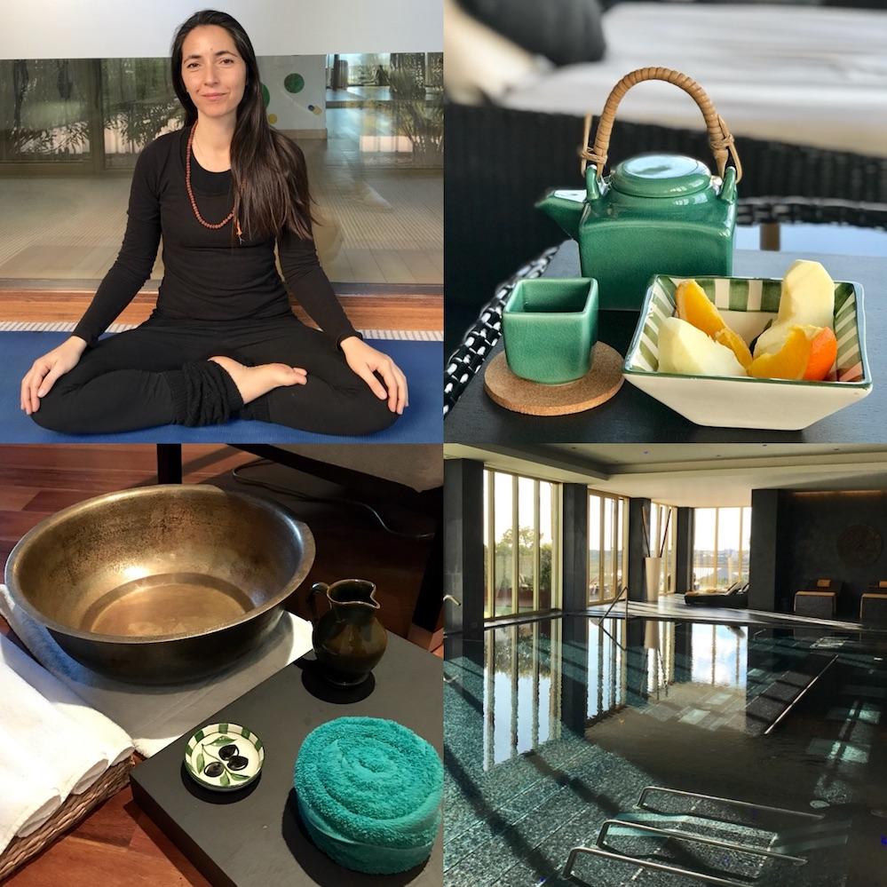 yoga anantara villamoura